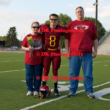 Parent_Night_2012  3025