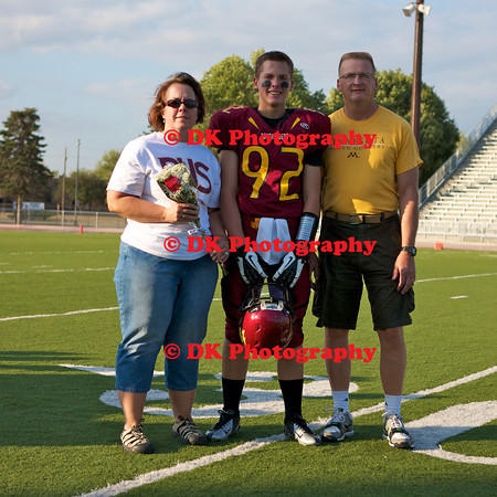 Parent_Night_2012  2899