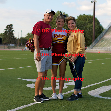 Parent_Night_2012  3027