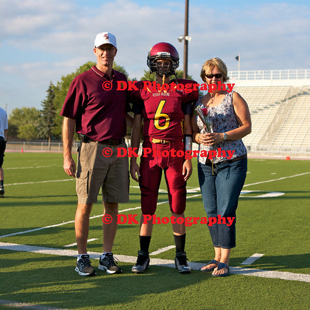 Parent_Night_2012  2888
