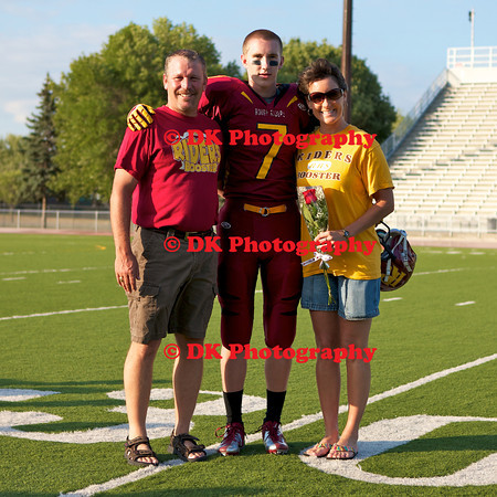 Parent_Night_2012  2967
