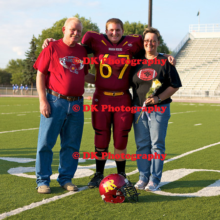 Parent_Night_2012  2976
