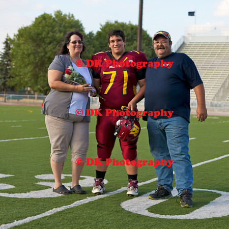 Parent_Night_2012  2997