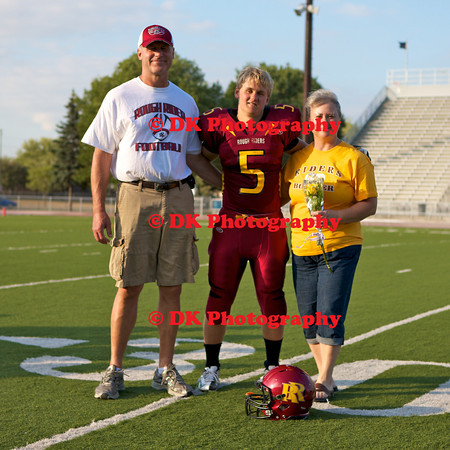 Parent_Night_2012  2973