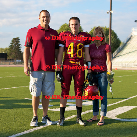 Parent_Night_2012  2918