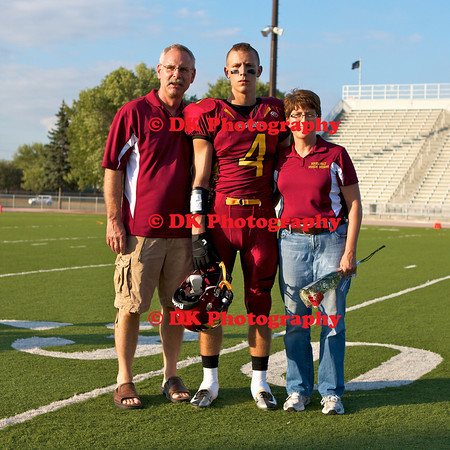 Parent_Night_2012  2958