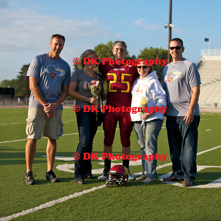 Parent_Night_2012  2983