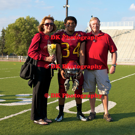 Parent_Night_2012  2962