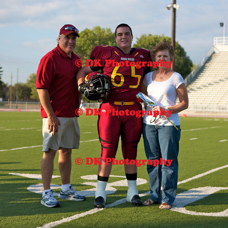 Parent_Night_2012  2894