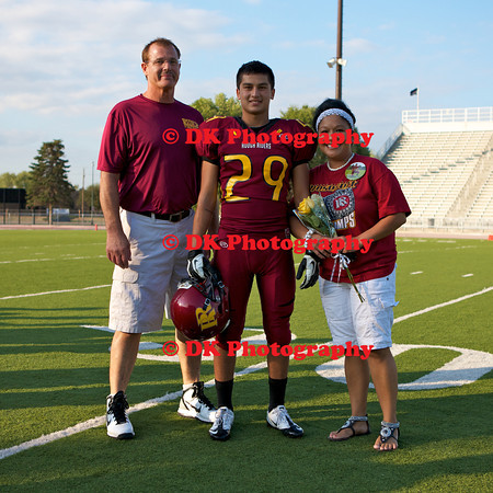Parent_Night_2012  2933