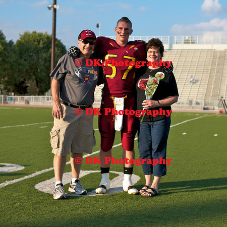Parent_Night_2012  2950