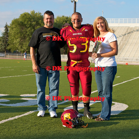 Parent_Night_2012  2956
