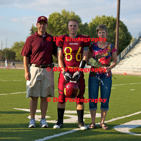 Parent_Night_2012  2890