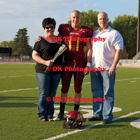 Parent_Night_2012  2985
