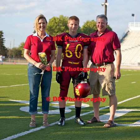 Parent_Night_2012  2902