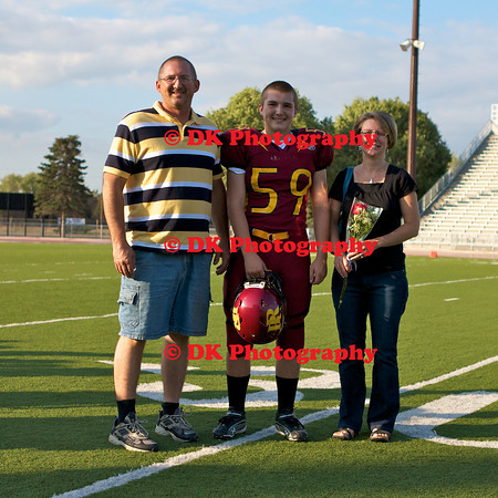Parent_Night_2012  2897