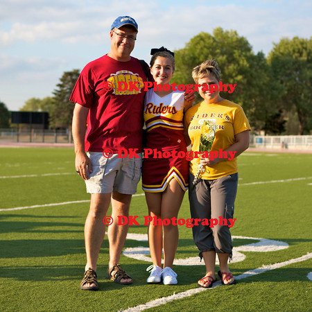 Parent_Night_2012  2923