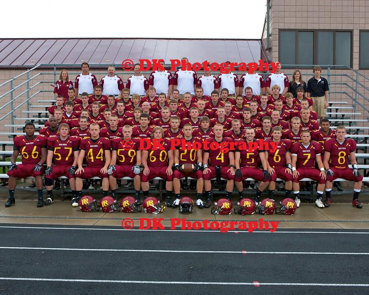 Varsity_Team_2011 4619692 - Version 2