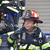 Roosevelt F D  2nd Alarm 71 W  Fulton Ave  1-14-12-9