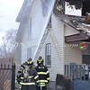 Roosevelt F D  2nd Alarm 71 W  Fulton Ave  1-14-12-13