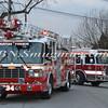 Roosevelt F D  2nd Alarm 71 W  Fulton Ave  1-14-12-11