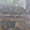 Roosevelt F D  Buliding Fire 154 Babylon Tpke 8-28-13-17