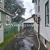 Roosevelt F D  Buliding Fire 154 Babylon Tpke 8-28-13-18