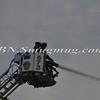 Roosevelt F D  Buliding Fire 154 Babylon Tpke 8-28-13-8