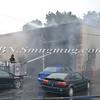 Roosevelt F D  Buliding Fire 154 Babylon Tpke 8-28-13-9