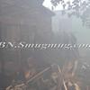 Roosevelt F D  Buliding Fire 154 Babylon Tpke 8-28-13-14