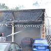Roosevelt F D  Buliding Fire 154 Babylon Tpke 8-28-13-7