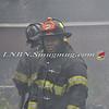 Roosevelt F D  Buliding Fire 154 Babylon Tpke 8-28-13-19