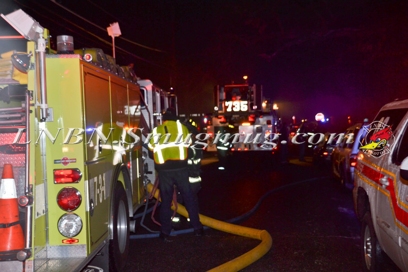 Roosevelt F D  House Fire 129 W  Forest Ave 1-22-12-1