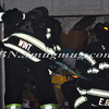 Roosevelt F D  House Fire 129 W  Forest Ave 1-22-12-7