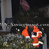 Roosevelt F D  House Fire 129 W  Forest Ave 1-22-12-3