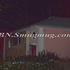 Roosevelt F D  House Fire 129 W  Forest Ave 1-22-12-2