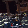 Roosevelt F D  House Fire 129 W  Forest Ave 1-22-12-13