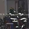 Roosevelt F D  House Fire 129 W  Forest Ave 1-22-12-5