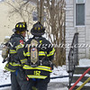 Roosevelt F D  Working Fire 58 Lincoln Ave 1-22-12-3
