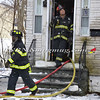 Roosevelt F D  Working Fire 58 Lincoln Ave 1-22-12-19