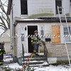 Roosevelt F D  Working Fire 58 Lincoln Ave 1-22-12-5