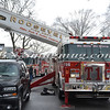 Roosevelt F D  Working Fire 58 Lincoln Ave 1-22-12-16