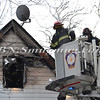 Roosevelt F D  Working Fire 58 Lincoln Ave 1-22-12-17