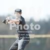 Roosevelt Baseball at RMU