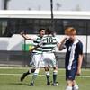 NAIA Soccer