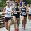 NCAA Cross Country