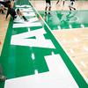 Roosevelt Women's Basketball vs. TCC