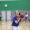 NAIA Basketball