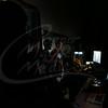 RTX 2014 Sunday