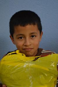 AN21182 Kevin Alexander Reyes (Urias) SJP22536(1)